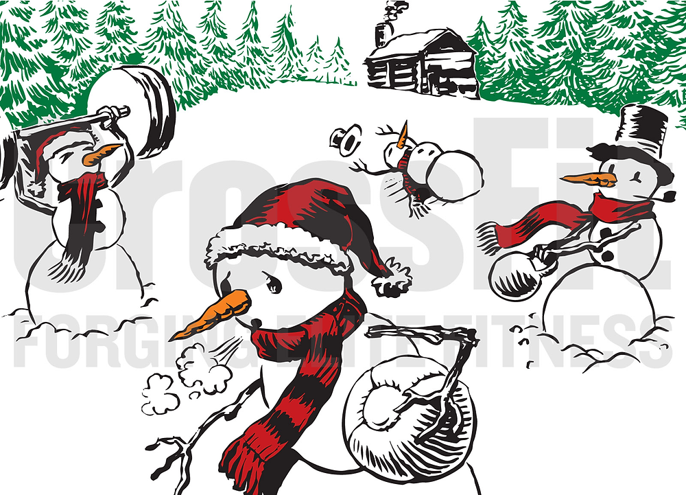 CrossFitChristmasCard-watermark.png
