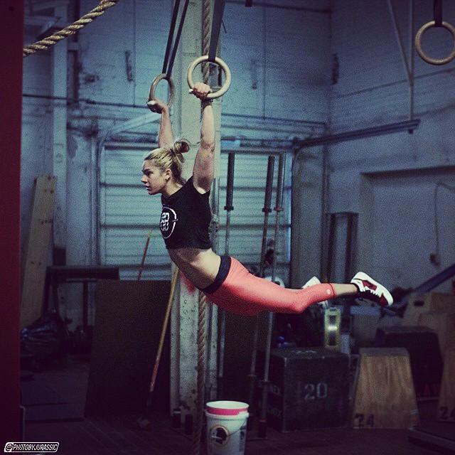 Swing.jpg