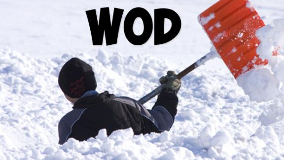 shovel-wod.png