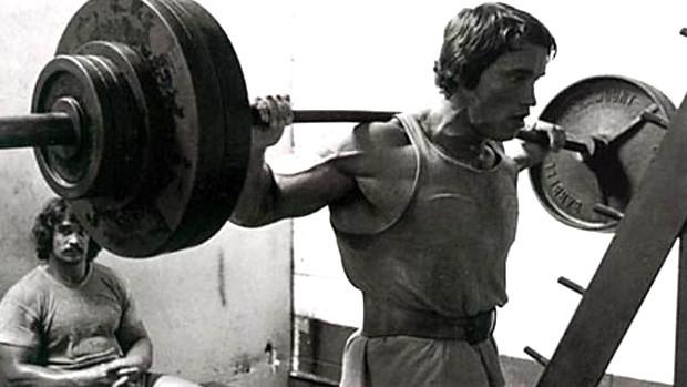 Arnold Squat.jpg