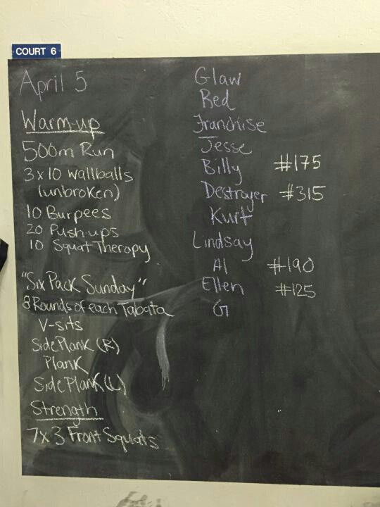 April 5:15.JPG