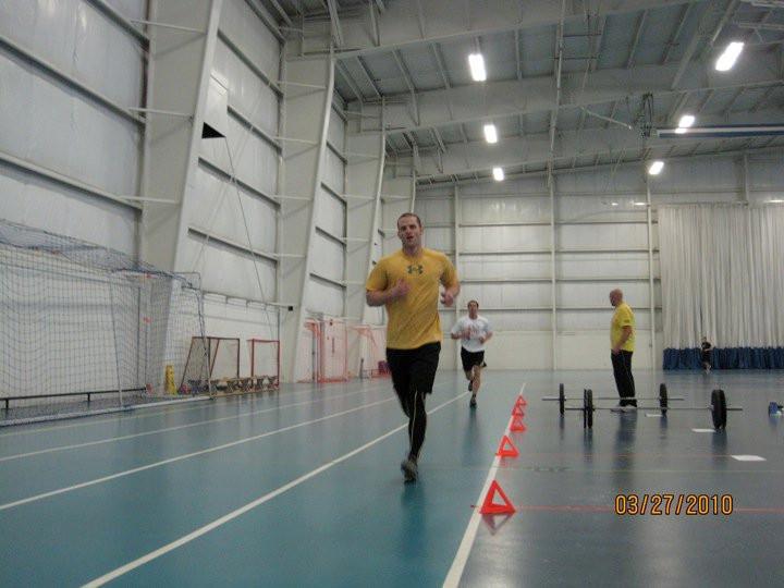 2010 Sectional Run.jpg