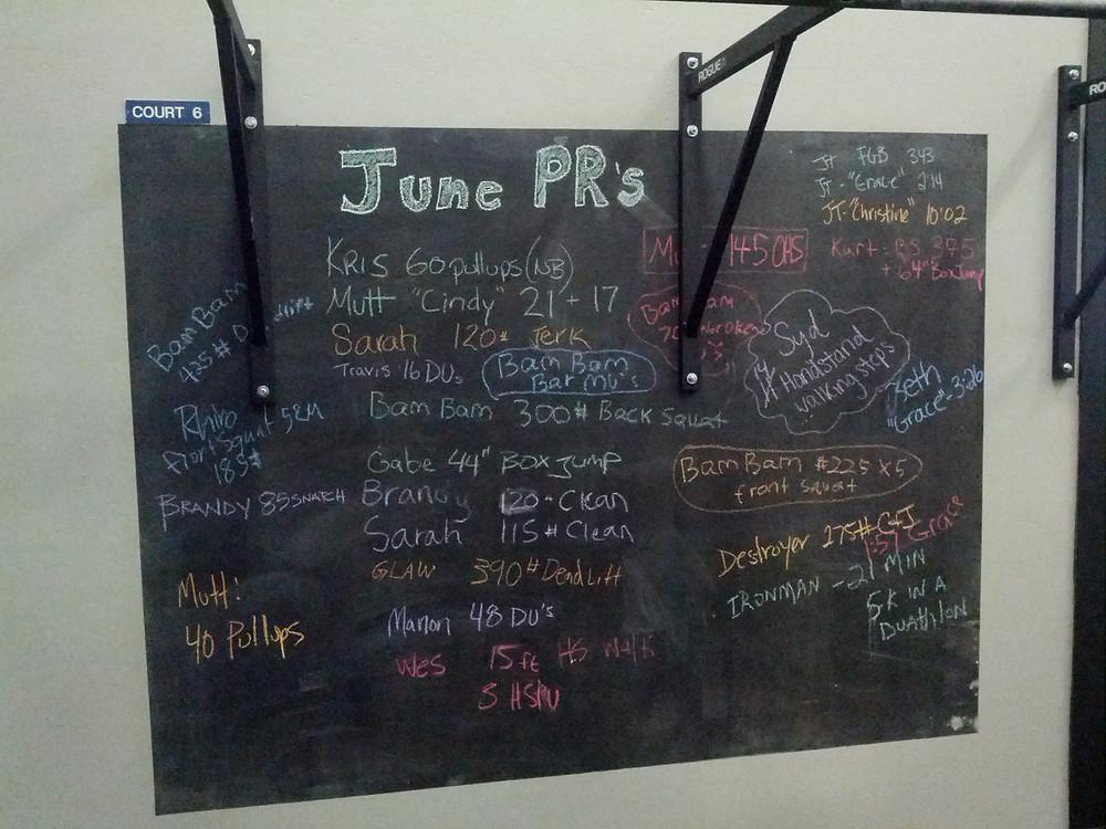 June PR's.jpg