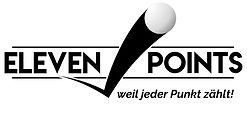 ElevenPoints_jederPunkt_S_520_248_rand.j