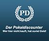 pokaldiscounter-180x150.png