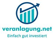 Logo-mit-Claim.png