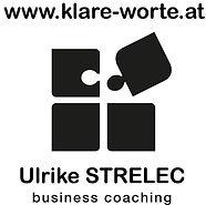 Logo_strelec_1c_bk.jpg