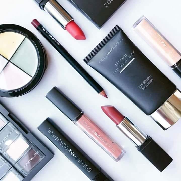 a cmb makeup1