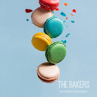 Bakers Campaign