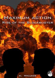 MaximumAction-Final.jpg