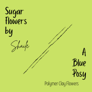 Sugar Flowers by(1).png