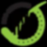 MT-Eco-Cert-logo_no-date.png
