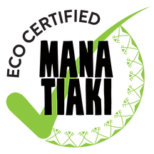 MT-Eco-Cert-logo_no-date_edited.png