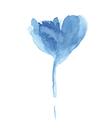 Fleur blanc A l'écoute de l'intime_logo
