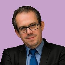 Francois Byvoet