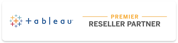 TPN Premier Reseller Horizontal.png