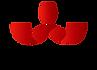 wizon_logo.png
