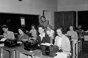 Transcription Prncipal VA Services