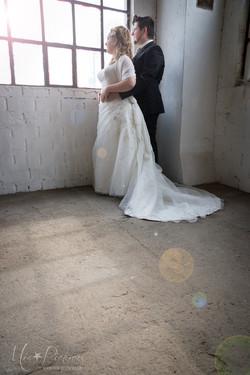 Hochzeitsfotografie Fotos von Ihrem grossen Tag (5 of 21).jpg