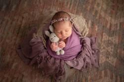 Newbornbilder Schweiz