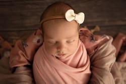Newbornshooting Ostschweiz