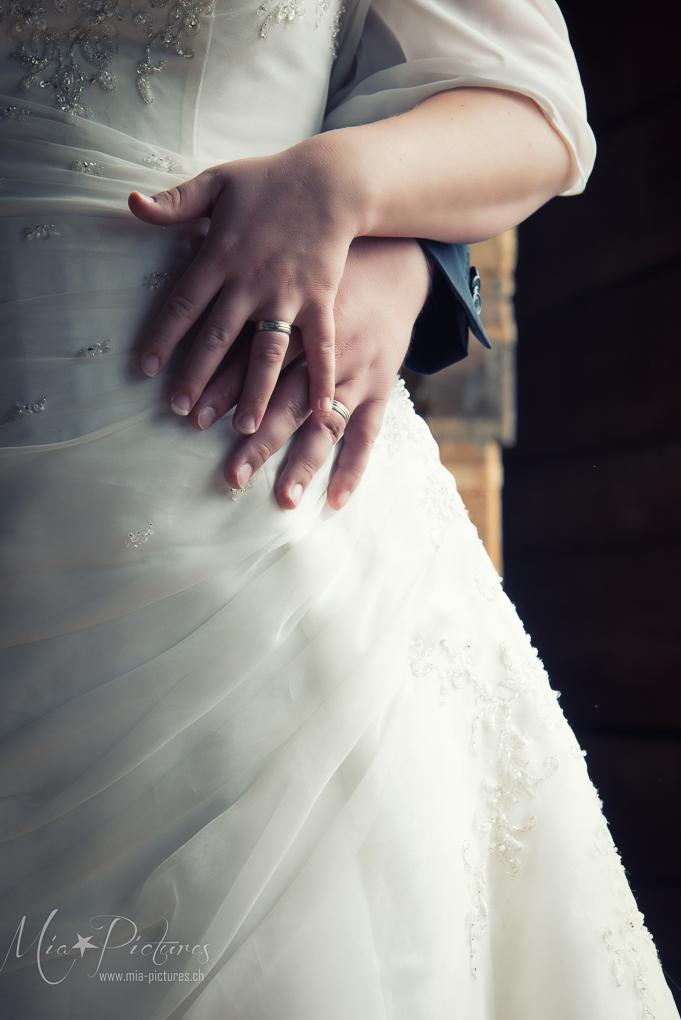 Hochzeitsfotografie Fotos von Ihrem grossen Tag (11 of 21).jpg