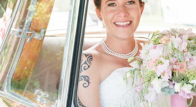 Brautstrauss Mia-Pictures Hochzeit