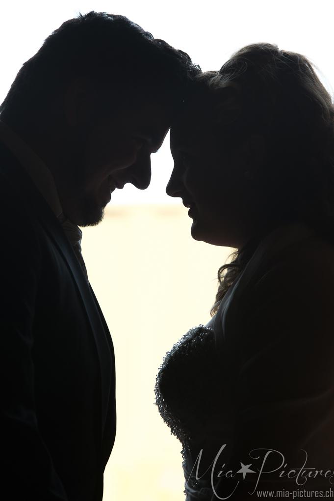 Hochzeitsfotografie Fotos von Ihrem grossen Tag (3 of 21).jpg