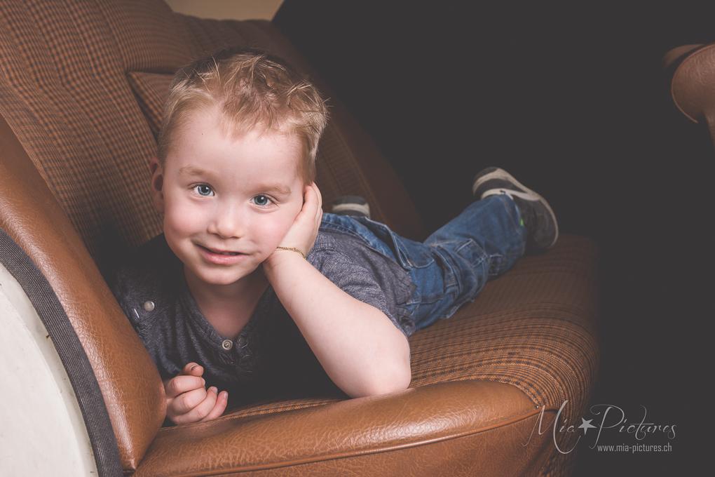 Kinder & Familienfotos (6 of 23).jpg
