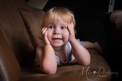 Kinder & Familienfotos (9 of 23).jpg