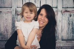 Kinder & Familienfotos (2 of 23).jpg