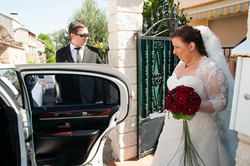 Hochzeitsfotografie Fotos von Ihrem grossen Tag (1 of 21).jpg