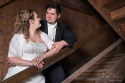 Hochzeitsfotografie Fotos von Ihrem grossen Tag (4 of 21).jpg