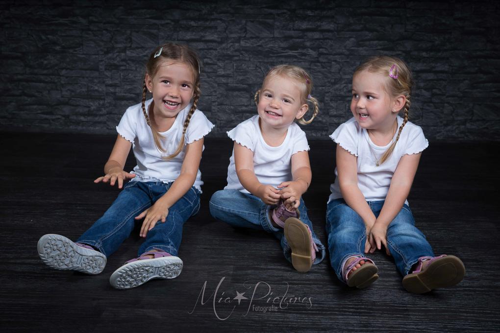 Kinder & Familienfotos (17 of 23).jpg