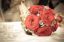 Hochzeitsfotografie Fotos von Ihrem grossen Tag (20 of 21).jpg