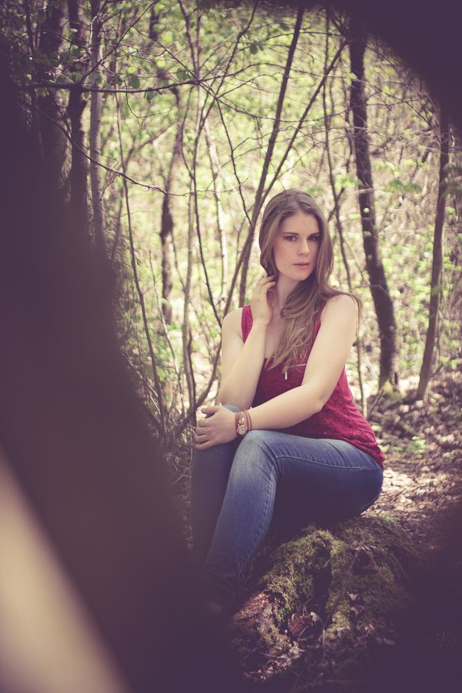 Mia-Picture Portraitfotografie