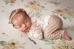 Newborn Fotoshooting Ostschweiz