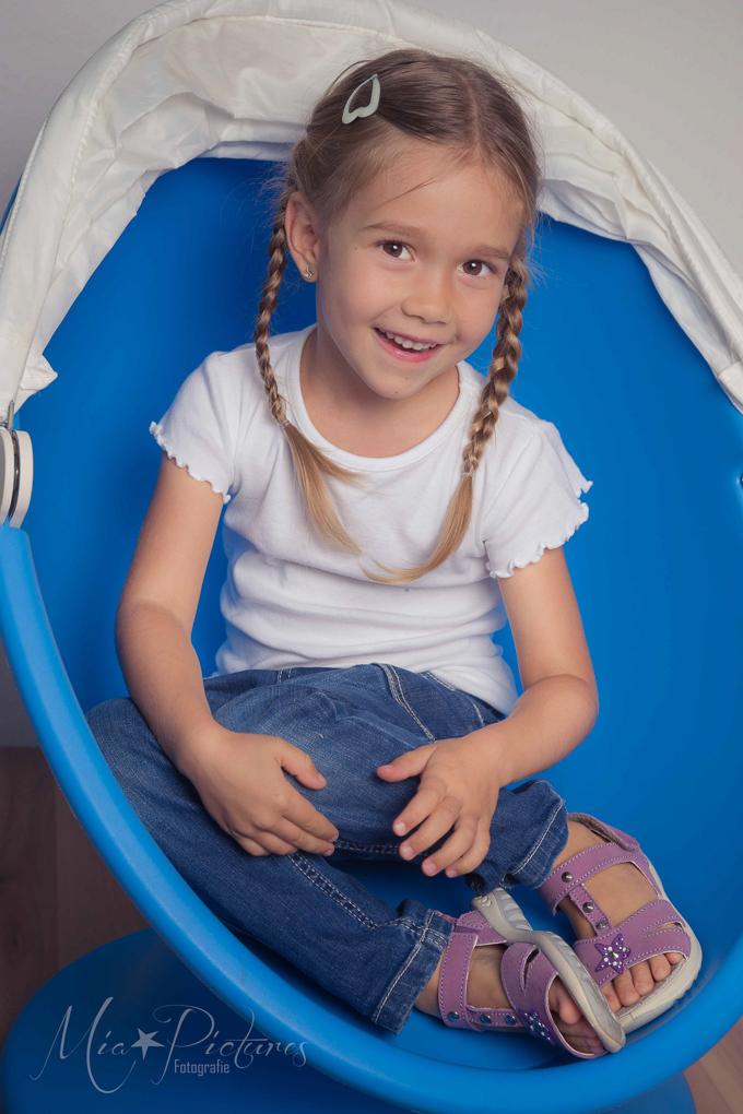 Kinder & Familienfotos (10 of 23).jpg