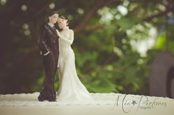 Hochzeitsfotografie Fotos von Ihrem grossen Tag (14 of 21).jpg
