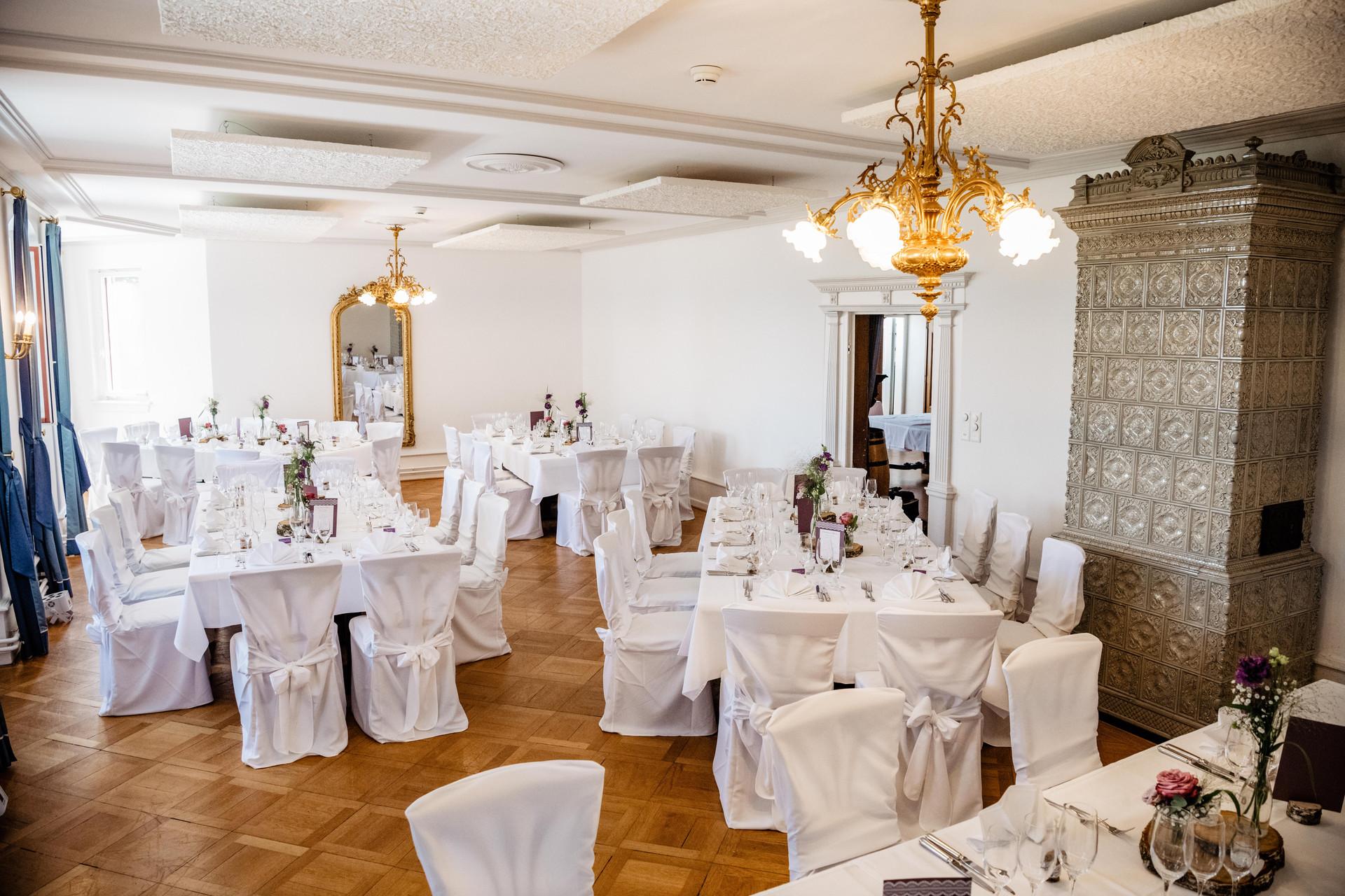 Hochzeitsreportage Kreuzlingen