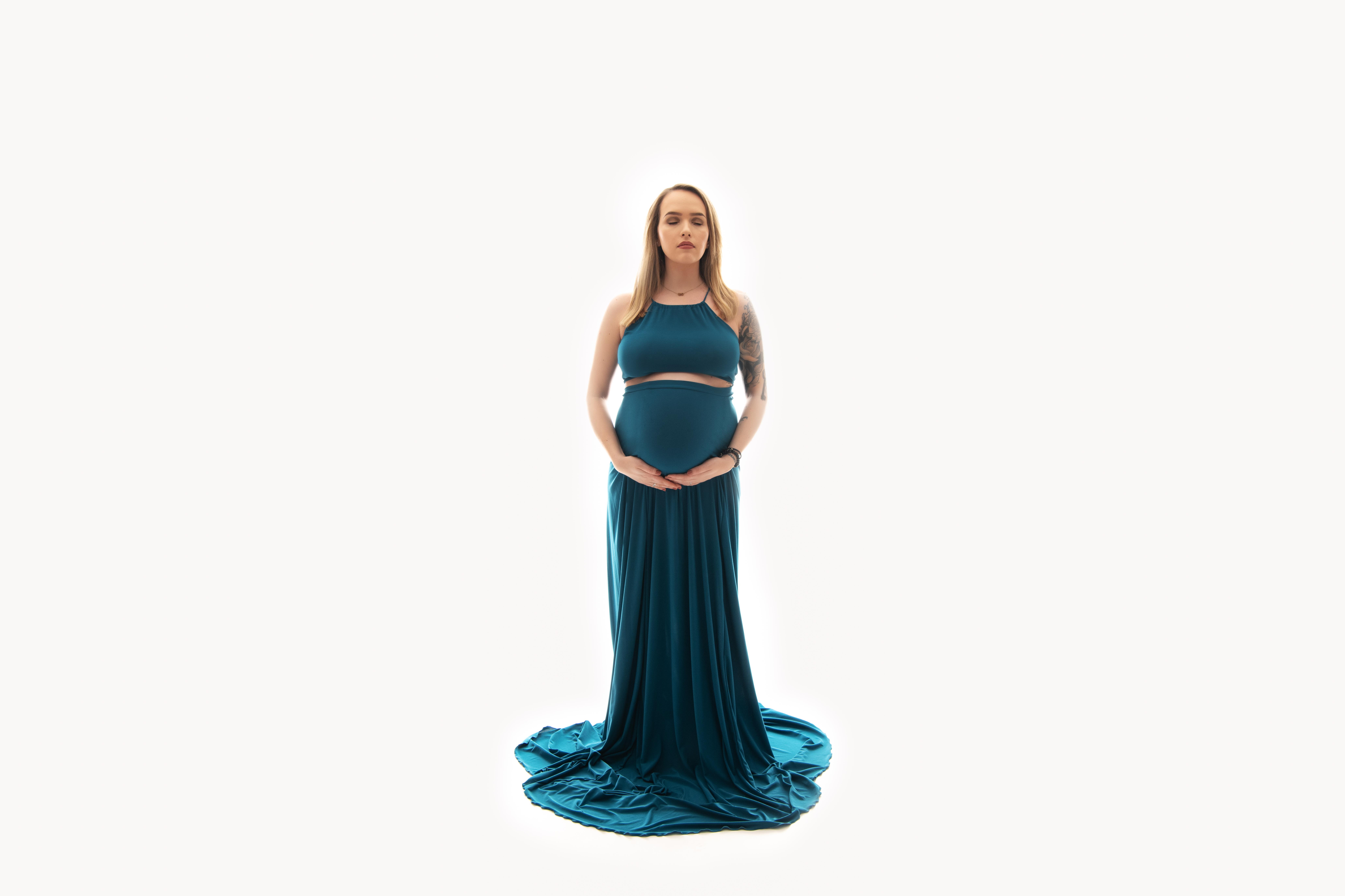 Schwangerschafts Fotos