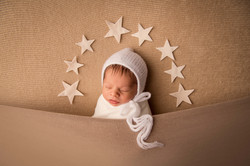 Newbornshooting St.Gallen