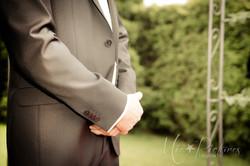 Hochzeitsfotografie Fotos von Ihrem grossen Tag (15 of 21).jpg