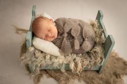 Baby Fotoshootings