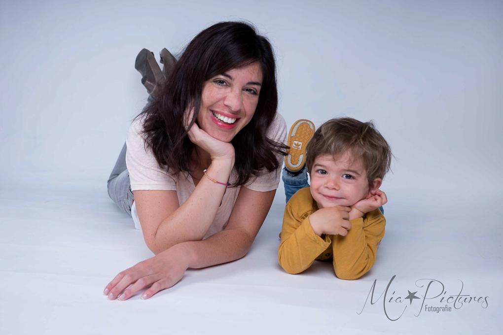Kinder & Familienfotos (20 of 23).jpg