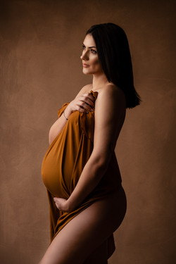 Schwangerschaftsshooting Ostschweiz
