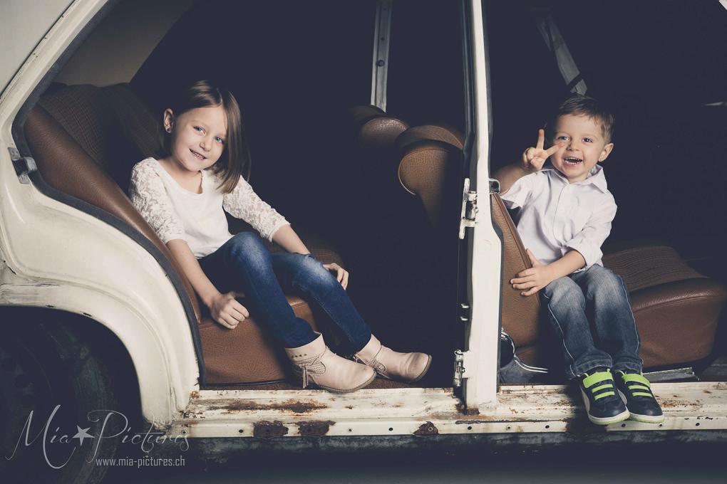 Kinder & Familienfotos (18 of 23).jpg