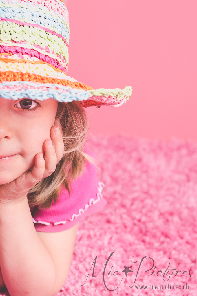 Kinder & Familienfotos (7 of 23).jpg