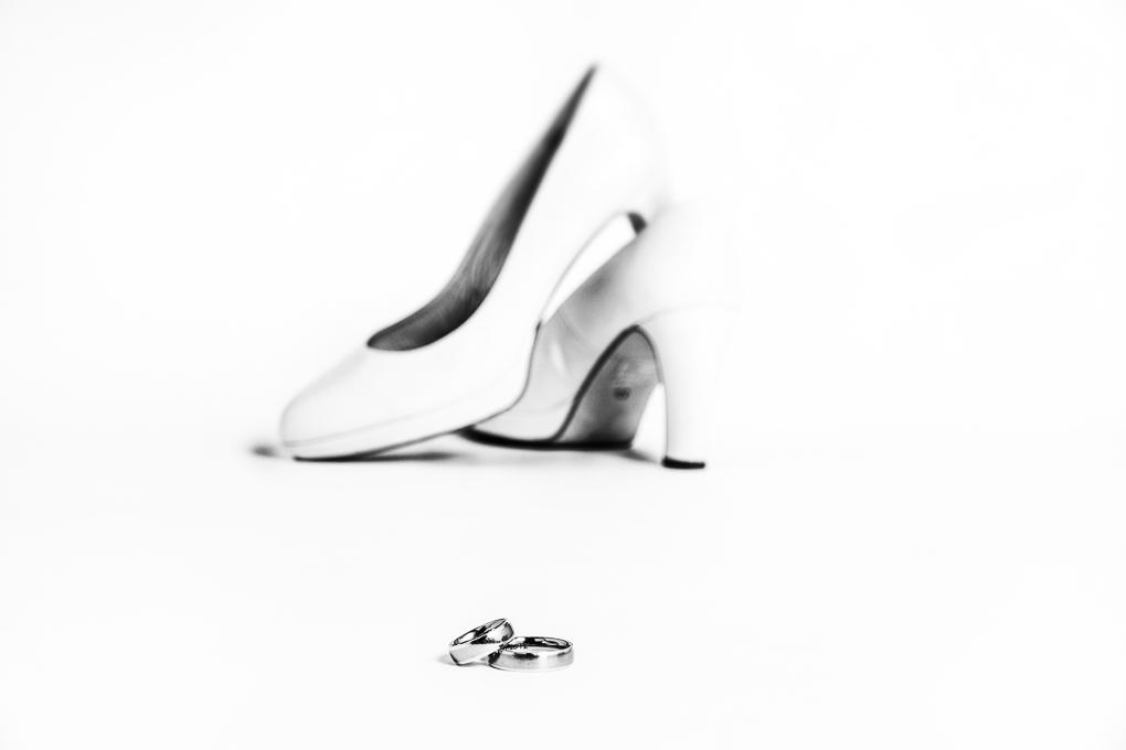 Hochzeitsfotografie Fotos von Ihrem grossen Tag (2 of 21).jpg