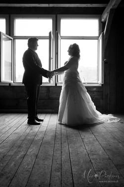 Hochzeitsfotografie Fotos von Ihrem grossen Tag (10 of 21).jpg
